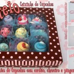 cupcake_sorteio2