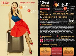 flyer_bazarnoir_pinup