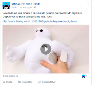 video_baymaxpelucia_toy