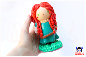 merida_superdeluxe1